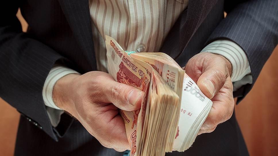 Аналитики назвали самые дорогие вакансии января в Воронеже