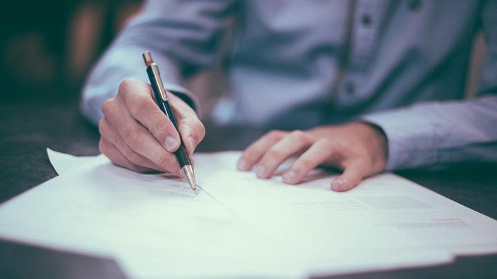 Для воронежской территории опережающего развития разработали правила работы