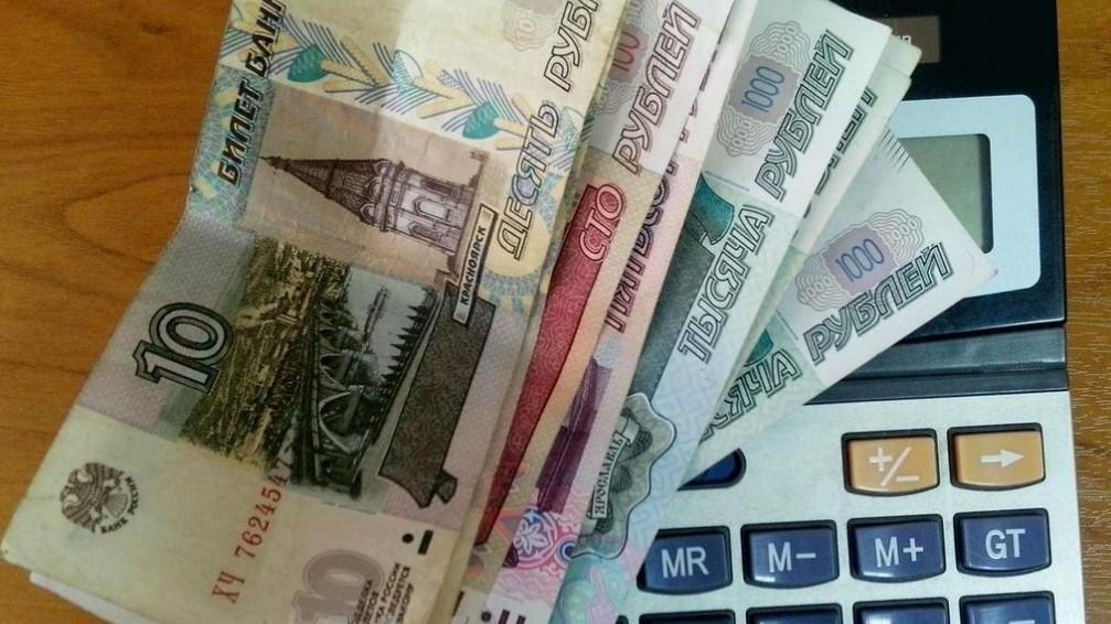 Размер ежемесячных выплат льготникам вырастет с 1 февраля