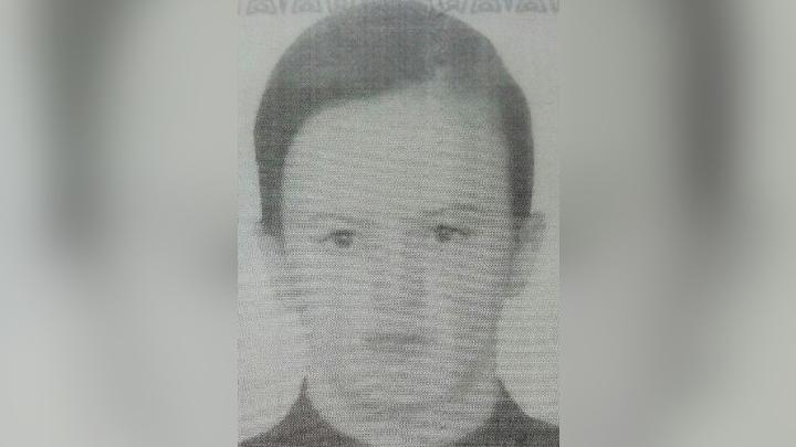 Под Воронежем пропала без вести 17-летняя девушка