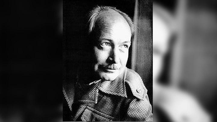 В Воронеже умер брат Раисы Горбачёвой