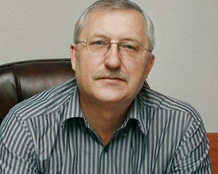 Ректора ВГУ просят снять с должности декана факультета журналистики