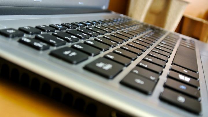 «Ростелеком» подключит кинтернету воронежские школы за104,5 млн руб.