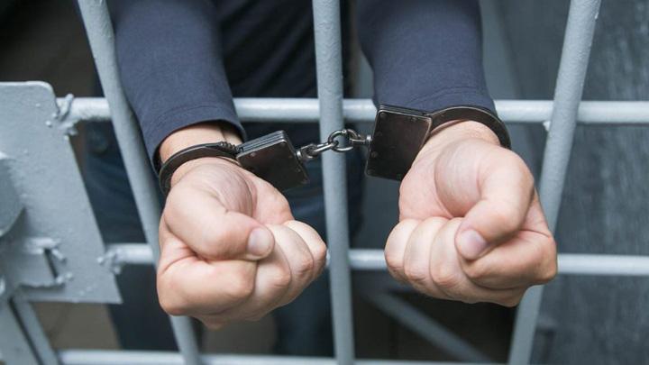 В Воронеже врезавшегося в толпу людей 17-летнего водителя обвинили в убийстве двух человек