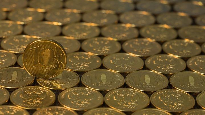 Бюджет Воронежской области пополнился на 7 млрд рублей