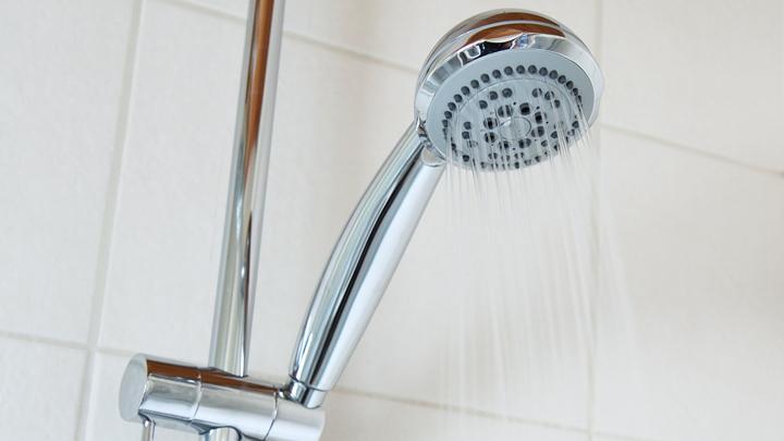 Водоканал вернул воду в дома трех районов Воронежа