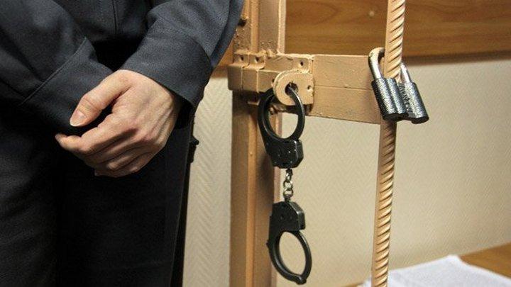 Соучредителя воронежского «Лидера» Григория Федякова арестовали до 27 октября