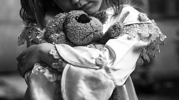 Генпрокуратуру призвали проверить чиновников Минздрава после гибели 6-летней девочки из Воронежа