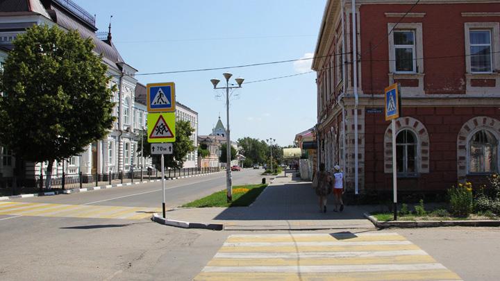 В Павловском районе может появиться около тысячи новых рабочих мест