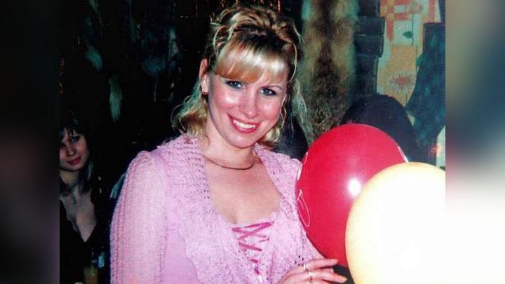 «Нас не стали слушать». Суд отправил лискинца на лечение вопреки просьбам  родных убитой