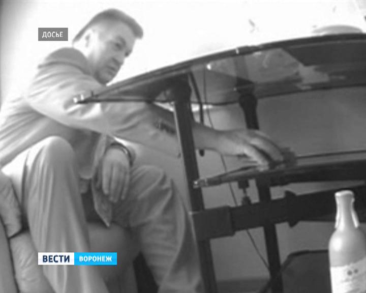 Александр Трубников: «Деньги, которые принёс Смирнов – это не взятка, а возврат долга... Меня подставили»