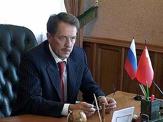 Алексей Гордеев назвал работу городского ЖКХ неудовлетворительной