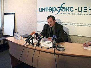 Андрей Ковальский: количество преступлений сократилось почти на 7%