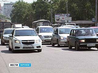 Автогражданка в Воронеже станет дороже