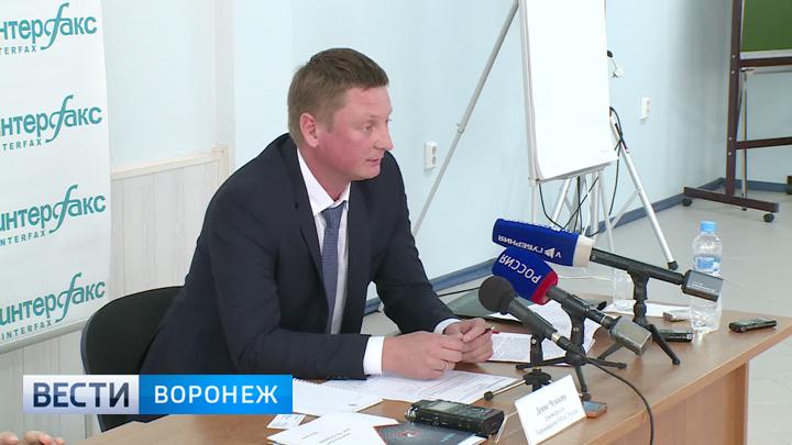Антимонопольное законодательство в Воронежской области чаще всего нарушают органы власти