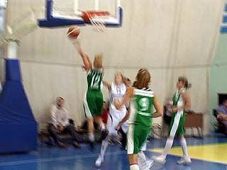 Баскетбольный турнир памяти Валерия Кузина набирает обороты