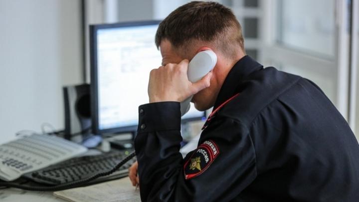 Генпрокуратура  назвала самые уголовные  районы Воронежской области