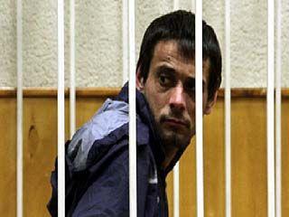 Белгородский стрелок отказался извиниться перед родными погибших людей