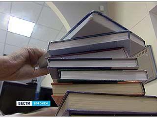 Бесплатных учебников не досталось 2/3 школьников - к такому выводу пришли сотрудники прокуратуры