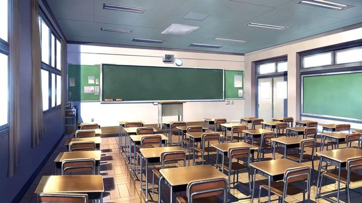 В воронежском ЖК «Олимпийский» построят школу