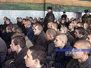 Бобровская воспитательная колония готовится к юбилею