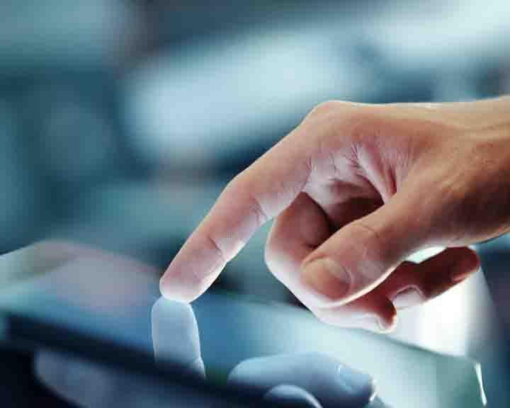 Более 12 тысяч клиентов Сбербанка пользуются системой электронного документооборота