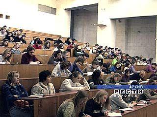 Более ста студентов получат губернаторские стипендии