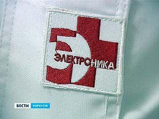 """Больница """"Электроника"""" будет специализироваться на пострадавших в ДТП"""