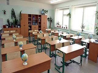 Больше 400 детей в Борисоглебске заболели гриппом и ОРВИ