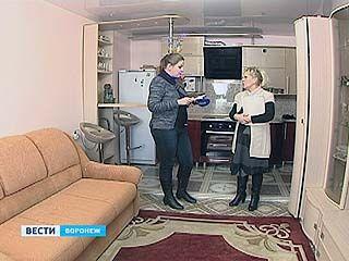 Борьба за собственность: владельцы комнат в общежитии против расприватизации