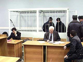 Борисоглебский врач-психиатр получил условный срок за получение взятки