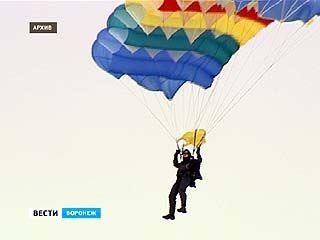 Бригада ВДВ через 2 года дислоцируется в Воронеже
