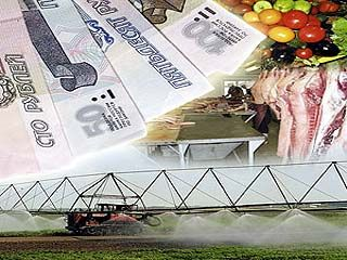 Бутурлиновские аграрии подводят итоги уходящего года