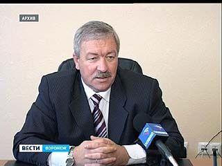 Бывший глава департамента здравоохранения обвиняется в злоупотреблении полномочиями