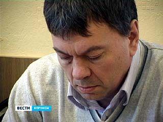 Бывший майор военного представительства при ВАСО получил 2 года условно