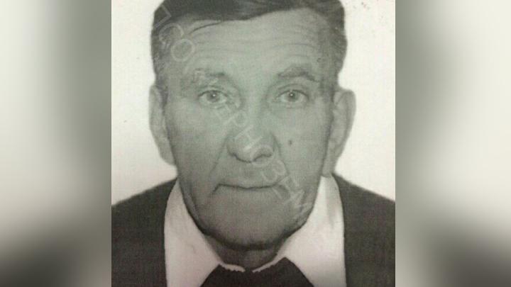 В Воронеже из больницы сбежал 57-летний мужчина