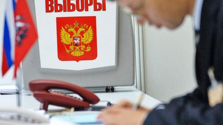 Избирком: явка на выборах президента в Воронежской области превысит 63%