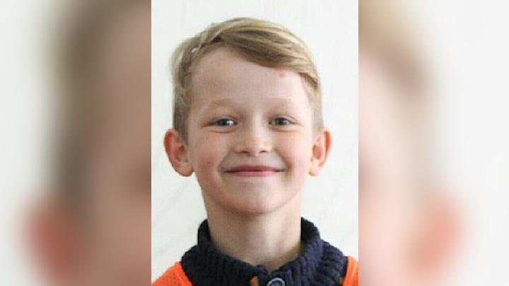 Воронежцев позвали на срочные поиски пропавшего 8-летнего мальчика