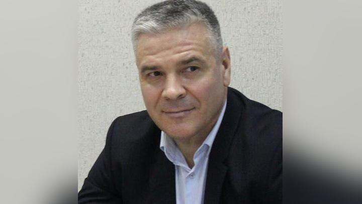 Обещавший свободу убийце правозащитник попытался съесть пачку денег при задержании в Воронеже