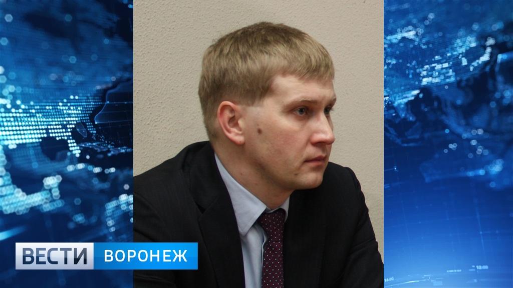 Дело владельца компании «БиК» о хищении земли под застройку в центре Воронежа дошло до суда