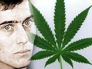 Часть 4: Наркотики - дорога в ад