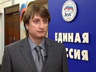 Чего ждать от бюджета России на 2010 год жителям Воронежской области?
