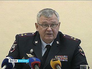 Чего ждать водителям - прогнозы от главного автоинспектора Воронежа