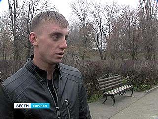 Чемпион по хайдайвингу Артём Сильченко рассказал, как преодолеть страх высоты