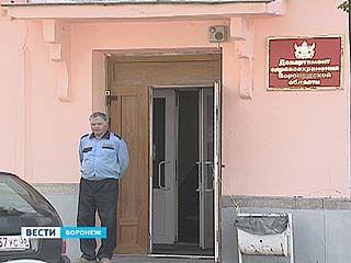 Чиновников из департамента здравоохранения наказали за волокиту