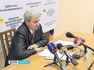 Число отравившихся некачественным алкоголем в Воронежской области продолжает расти
