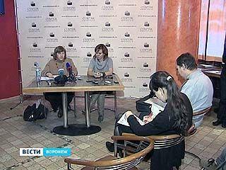 Чудеса зарубежной анимации в Воронеже