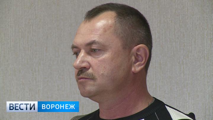 Экс-глава воронежского села обжаловал самый суровый приговор за взятки в истории региона