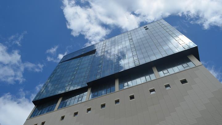 В Воронеже создали градостроительную комиссию для разрешения спорных случаев