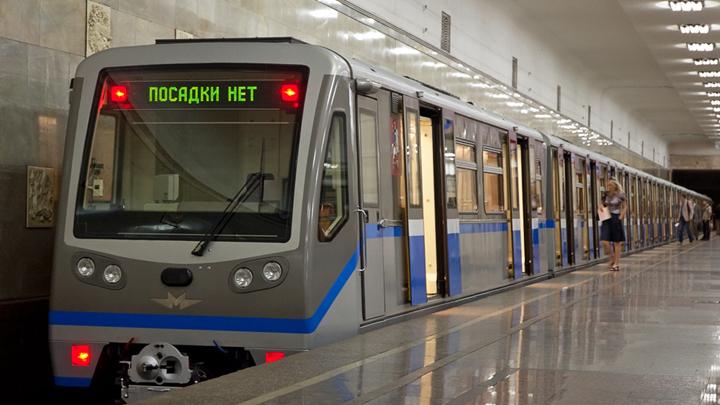 Глава Воронежа: «Шансы получить финансирование на строительство метро не дотягивают до 50%»